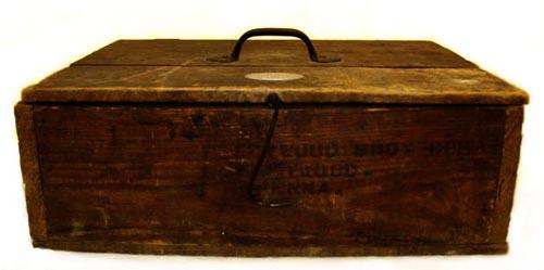coraline-box