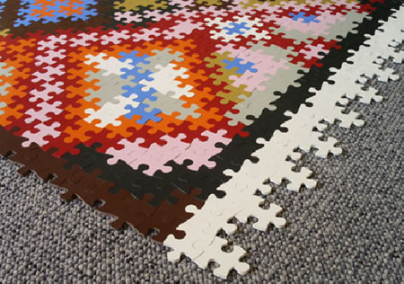 puzzleperser