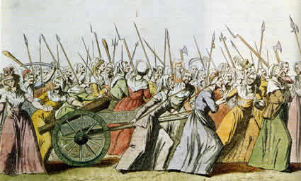 womens_march_on_versailles