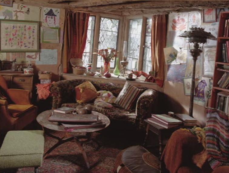 Burrowlivingroom